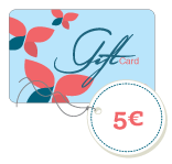 card_5_euro.png